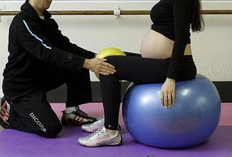 exercicio-gravidez