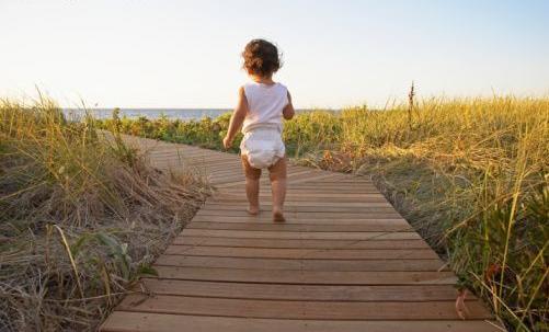 Cuidando do seu Bebê – O primeiro ano